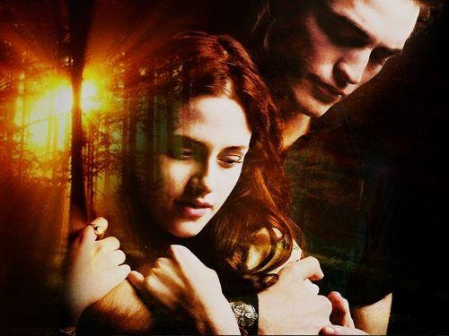 Twilight-sunset-bella-edward-wp