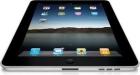 iPad, um produto Apple
