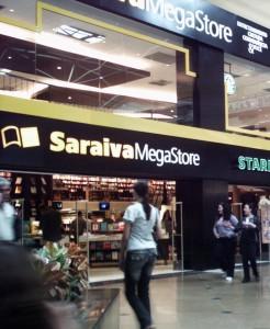 SaraivaPP-246x300