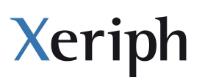 Logo_xeriph_big